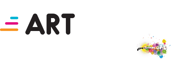 Palloncini-Lecce-logo