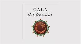 Palloncini_Lecce_12
